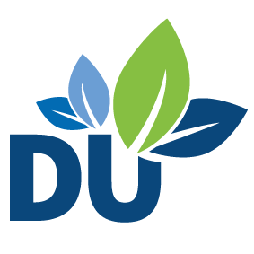 Duurzaam Dental Union