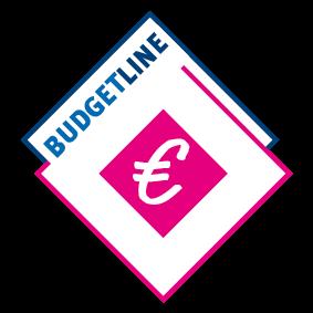 Budgetline