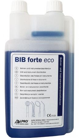 Alpro BIB Forte eco 1l