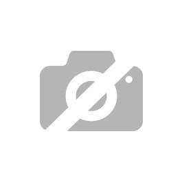 orbis orbi-sept oppervlakte desinfectie sensitive. 2,5l