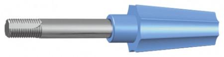 Ceka (M3) draadsnijder H 12