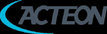 Acteon logo