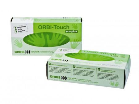 Orbis handschoenen Orbi-Touch Eco Plus 100 st
