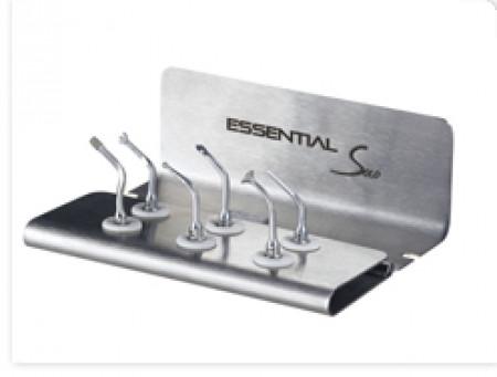 Acteon Satelec Essential Set