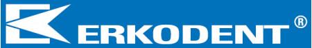 logo erkodent