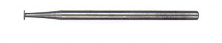 Ceka (M2 & M3) wielfrees 2 st. RE H 21