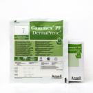 Gammex DermaPrene Non-Latex poedervrij steriel