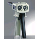 Mengpistool Automix 2 1:1 / 2:1
