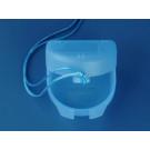 Erkodent Erkobox blauw 20st (215030)