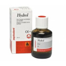 Hydrol flacon 45ml