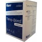 Kerr TempBond Unidose 50x2,4gr (31377)