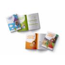 voedingstips & voedingsregistratie 2x10