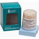 S-U Diagnostic was dentine A2 45gr.