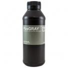 Asiga PlasGRAY V2 fles 1 kg