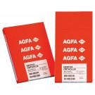 Agfa Dentus Ortholux rontgenfilms