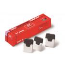 Agfa Dentus M2 Comfort E/F-Speed Film 3x4cm 150st