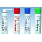 Arti-Spray occlusiespray