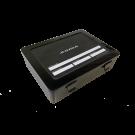 Asiga Build Tray Storage