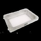 Asiga Pro 4K Build Tray