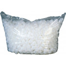 BDT isolatiekogels (zwem) voor waterbad