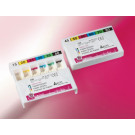Becht Paperpoints Safety Color
