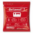 Bego Bellavest T grafietvrije inbedmassa / vloeistof Begosol