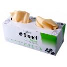 Biogel Dental non-steriele handschoenen 25 paar
