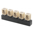 Coltene BRILLIANT Crios CEREC LT12