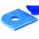 MPF Brush Pool sponge 045