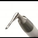 Acteon Satelec AIR-N-GO Perio easy nozzle (F 10 127)