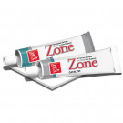 Zone Temporary Cement 27040 tube basis en katalysator