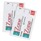 Zone Temporary Cement 27039 unit dose, 25 st