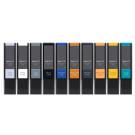 Formlabs cartridges voor Form 2 3D-printer