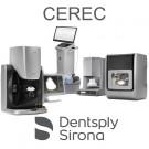 .Dentsply Sirona Onderdelen voor CAD/CAM apparatuur.