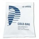 H&W Cold-Bag koudecompressen verp à 10 st.