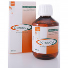 Corsodyl vloeistof, flacon à 300 ml
