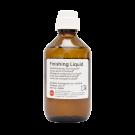 Dreve Finishing Liquid 250 ml