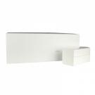 Dental Union Handdoek Z- Vouw, 22x25cm, 2-laags, 3225stuks