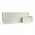 Dental Union Handdoek Prem Interf, 27x22cm, 2-laags, 3060stuks