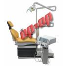 Dentsply Sirona Onderdelen voor oudere Units OP=OP.