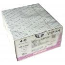 Ethicon hechtmateriaal Vicryl Rapide met naald
