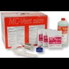 Feguramed MC-Vest Micro