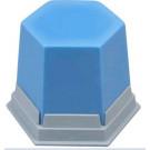 Renfert GEO freeswas blauw 75gr.