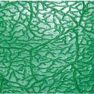 Bego gietwas generft 15 platen 17,5 x 8 cm