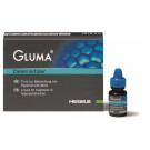 Gluma Desensitizer 5 ml