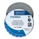 Thowax freeswas grijs-opaak 70g
