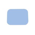 Satelec PSPIX IDOT plaatje 6st., grootte 2 31x41mm (S 700 184)