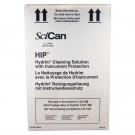 SciCan HIP reinigingsoplossing 2x3,8ml (CS-HIPL)