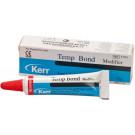 Kerr Temp Bond modifier pasta 13gr