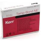 Kerr Temp Bond NE, Non Eugenol verp. à 50 g basispasta NE, 15 g katalysator